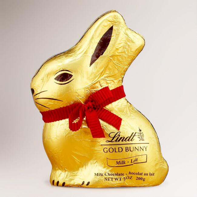 Images Of Lindt Chocolate Easter The Miracle Of Easter