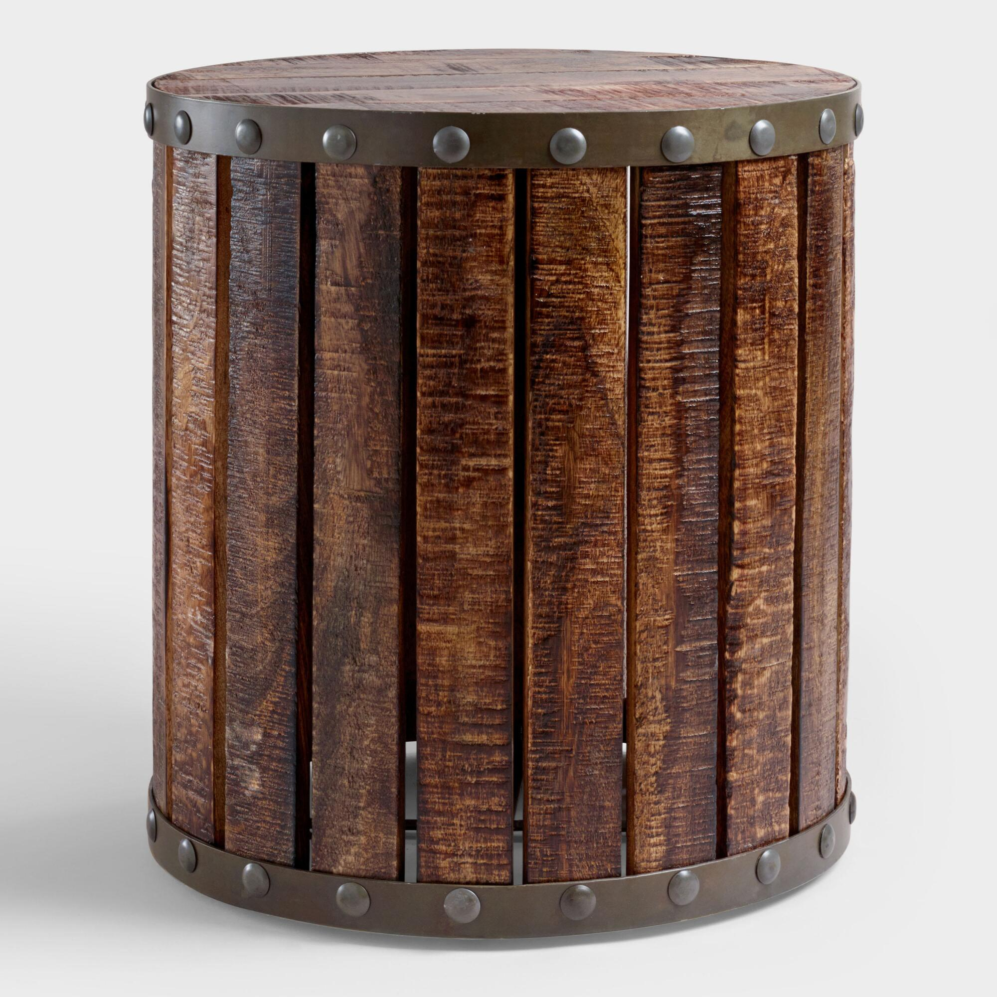 Places To Coffee Tables Coffee Tables Affordable End Tables World Market