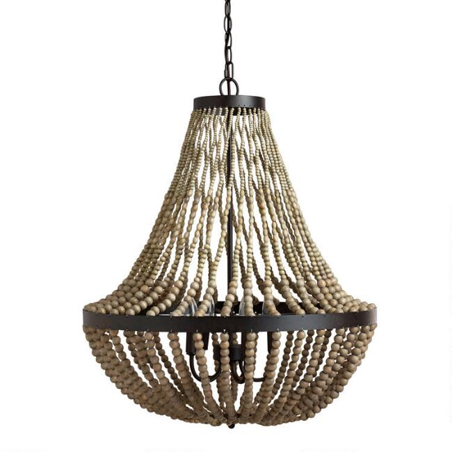 Chandelier cost thejots pendant lighting light fixtures chandeliers world market lighting ideas aloadofball Choice Image