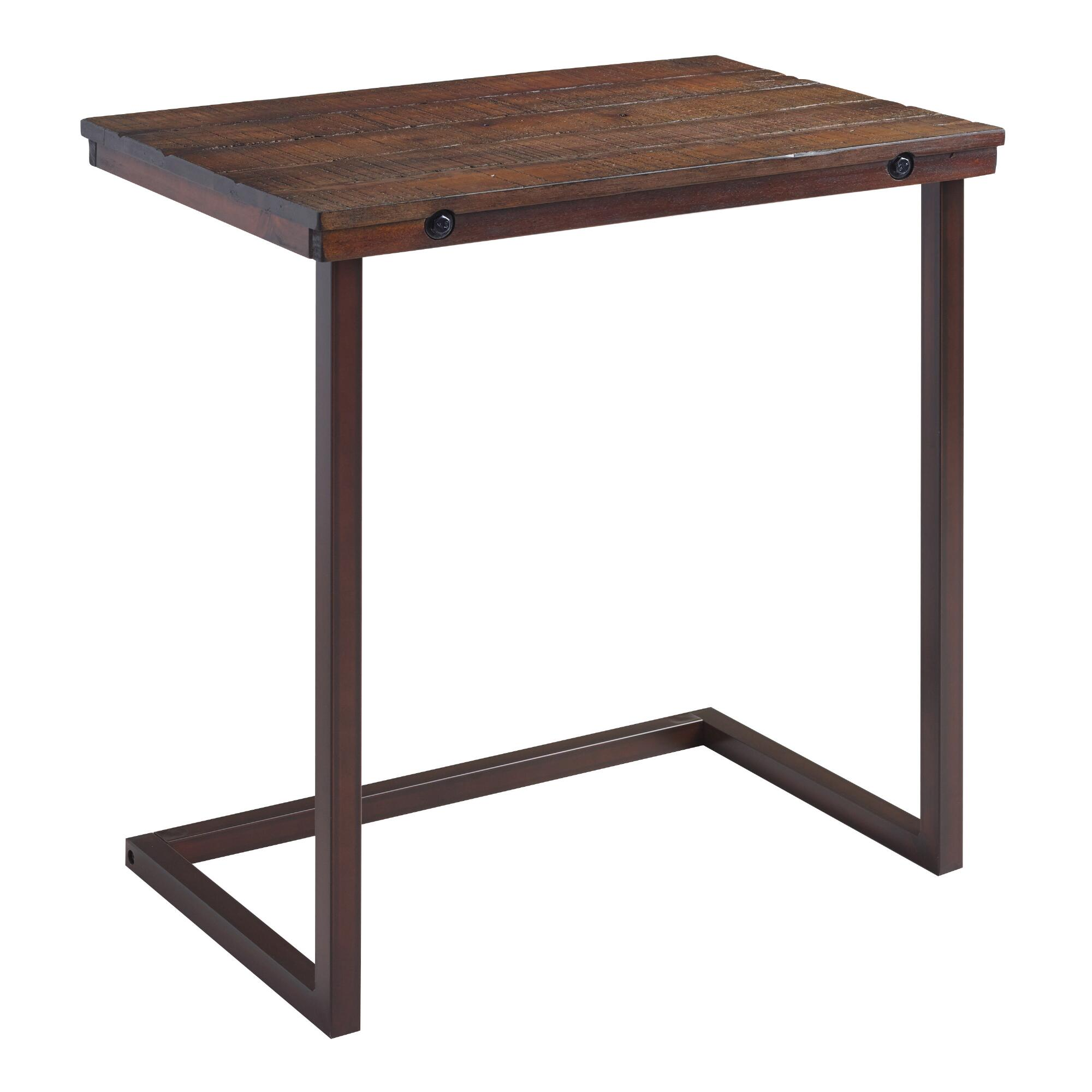Artsy Coffee Tables Coffee Tables Affordable End Tables World Market