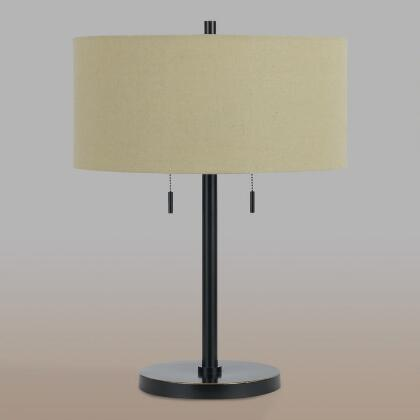 Accent lighting unique table lamps online world market for Stylish lamps online