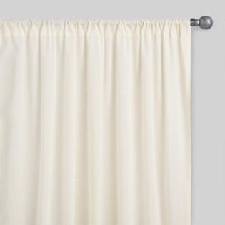 Sheer Curtains beige sheer curtains : Curtains, Drapes & Window Treatments | World Market