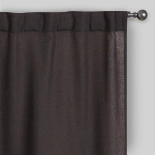 Curtains Ideas black friday curtain sales : Rugs & Curtains-Sale | World Market