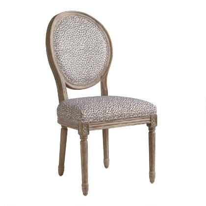 Dining Room Chairs Upholstered Sets – Upolstered Chair