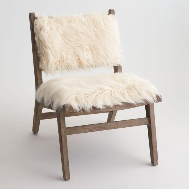 Living Room Chairs Arm Slipper Chairs – World Market Dining Room Chairs