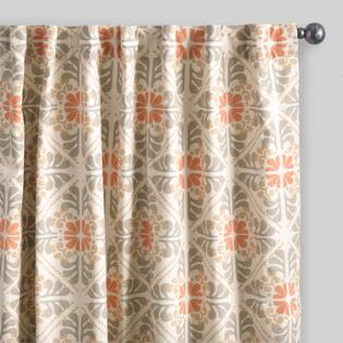 Curtains Ideas cost plus curtains : Curtains, Drapes & Window Treatments | World Market
