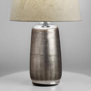 Table Lamps Shades: ,Lighting