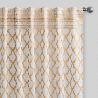 Curtains Ideas cheap curtains for sale : Curtains, Drapes & Window Treatments | World Market