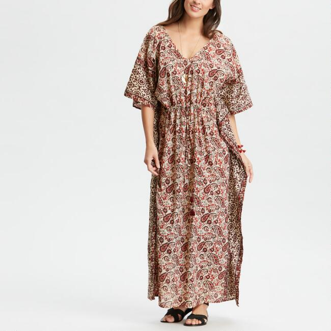 Linen Source's Facebook page frequently announces special promotions and coupon codes good for one day only so becoming a fan will keep you up to date on the latest flash offers. Their 'Outlet' section is where you will find the biggest discounts so browse those items before making your final selections%(44).