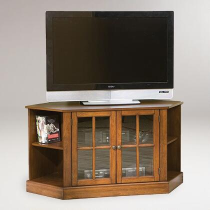 Chevron Wood Storage Cabinet World Market